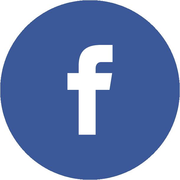 Jemanden bei facebook kennenlernen